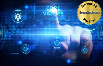 execunetselect-core-values
