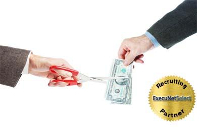execunetselect-cutting-cash