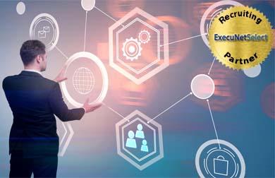 execunetselect-digital-transformation-concept