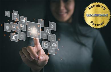 execunetselect-digital-transformation
