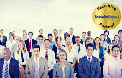 execunetselect-diverse-group-business-people