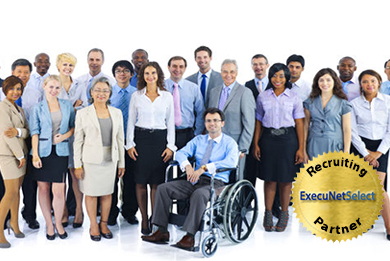 execunetselect-diverse-people