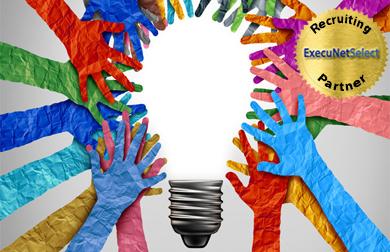 execunetselect-diversity-concept-lightbulb