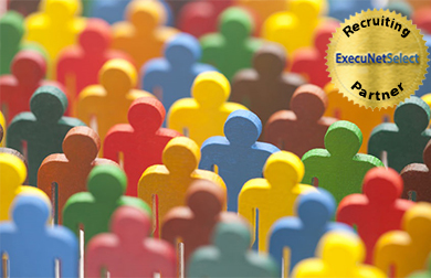 execunetselect-diversity-concept-rainbow-people