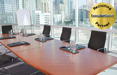 execunetselect-empty-boardroom-spencer-stuart