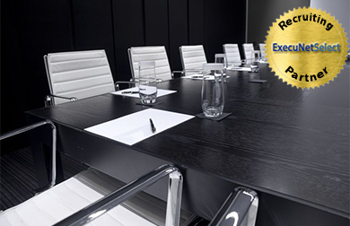 execunetselect-empty-boardroom