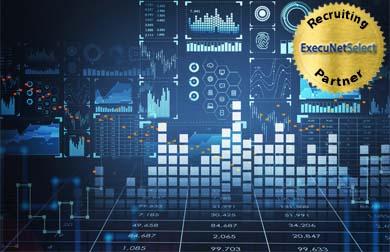 execunetselect-general-data