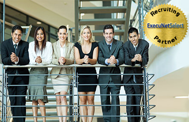 execunetselect-group-happy-business-people.jpg