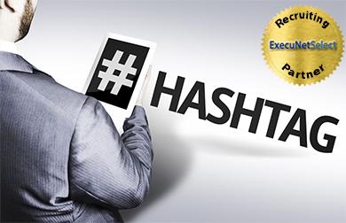 execunetselect-hashtag-man