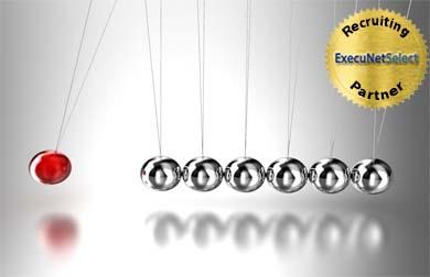 execunetselect-inertia-balls