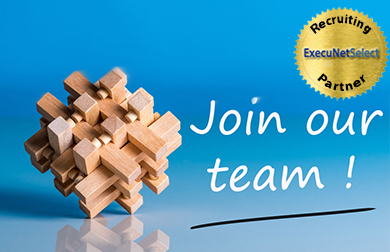 execunetselect-join-our-team