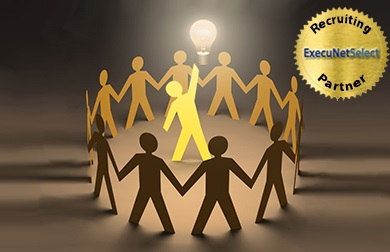execunetselect-leade-circle-idea
