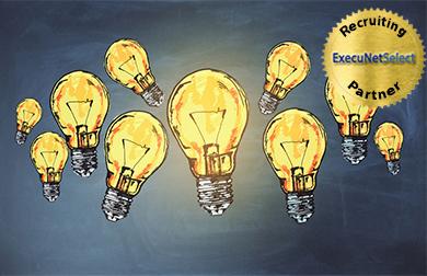 execunetselect-lightbulbs-many