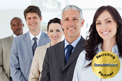 execunetselect-mixed-business-people