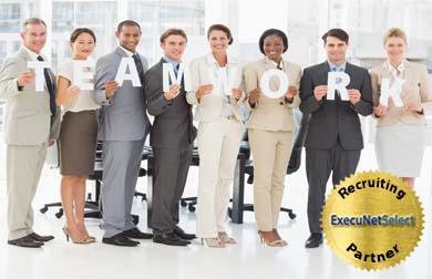 execunetselect-multicultural-business-team