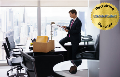 execunetselect-new-exeutive-role