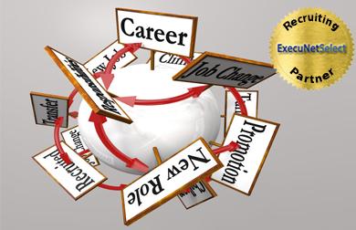 execunetselect-new-job-3d