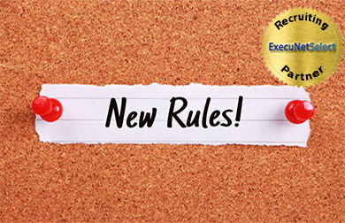 execunetselect-new-rules