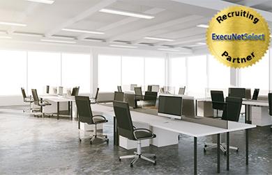 execunetselect-open-modern-office