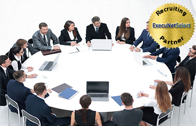 execunetselect-people-around-table