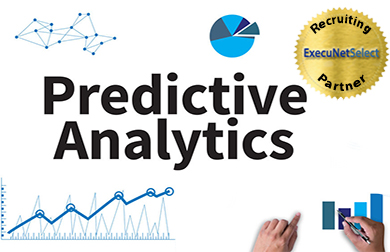 execunetselect-predictive-analytics