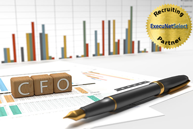 execunetselect-private-equity-cfo