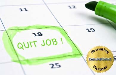 execunetselect-quit-job-calendar