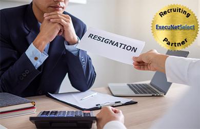 execunetselect-resignation