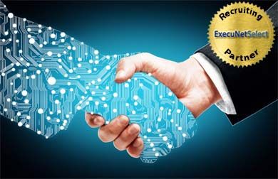 execunetselect-sata-as-partner