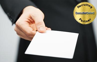 execunetselect-sealed-envelope