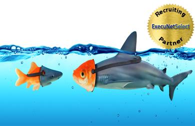 execunetselect-shark-goldfish