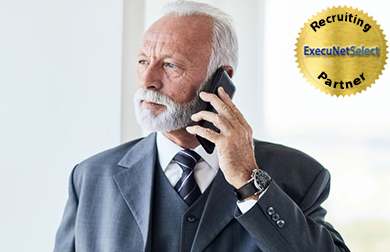 execunetselect-snazzy-older-businessman