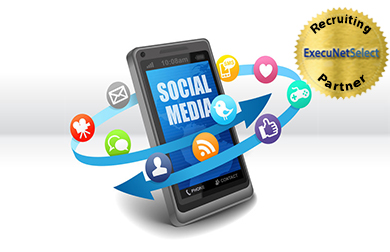 execunetselect-social-media-phone