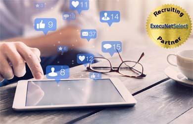 execunetselect-social-media