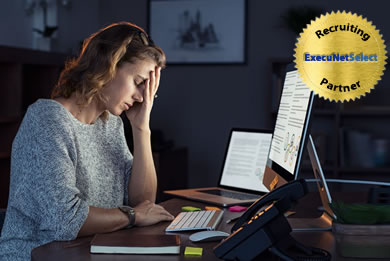 execunetselect-stressed-business-person