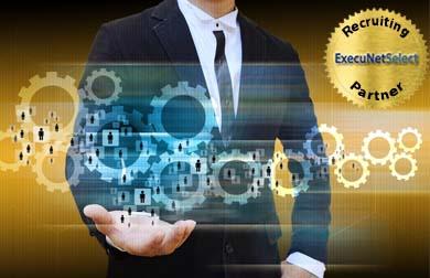 execunetselect-talent-management-concept