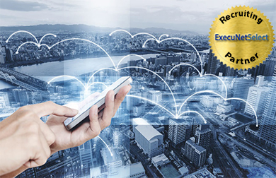 execunetselect-telecommunication-connected-city