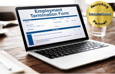 execunetselect-termination-form