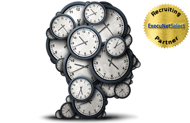 execunetselect-timing-comcept