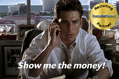 execunetselect-tomcruise-show-me-the-money
