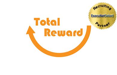 execunetselect-total-reward