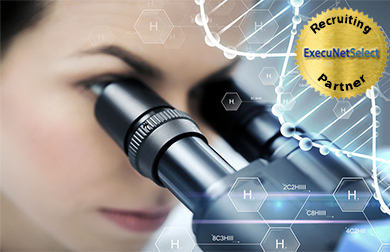 execunetselect-woman-microscope