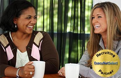 execunetselect-women-talking