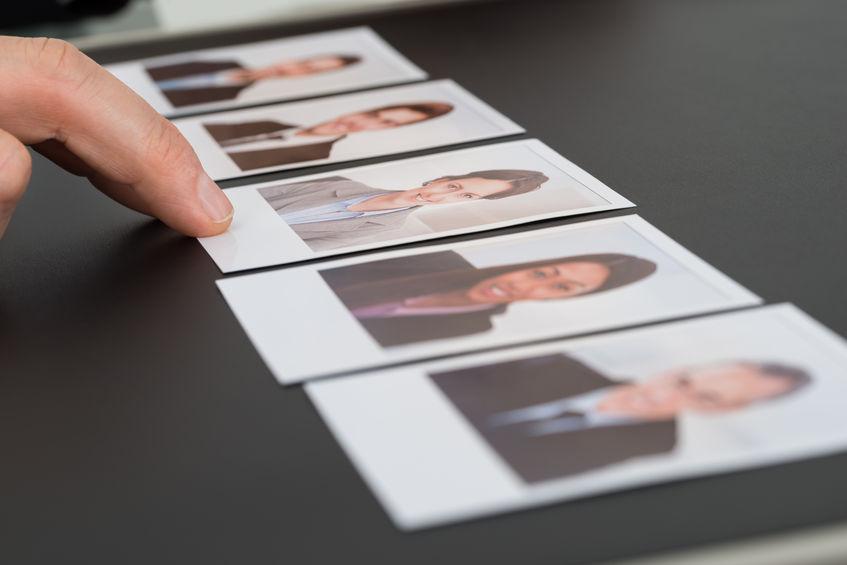 executive-photos