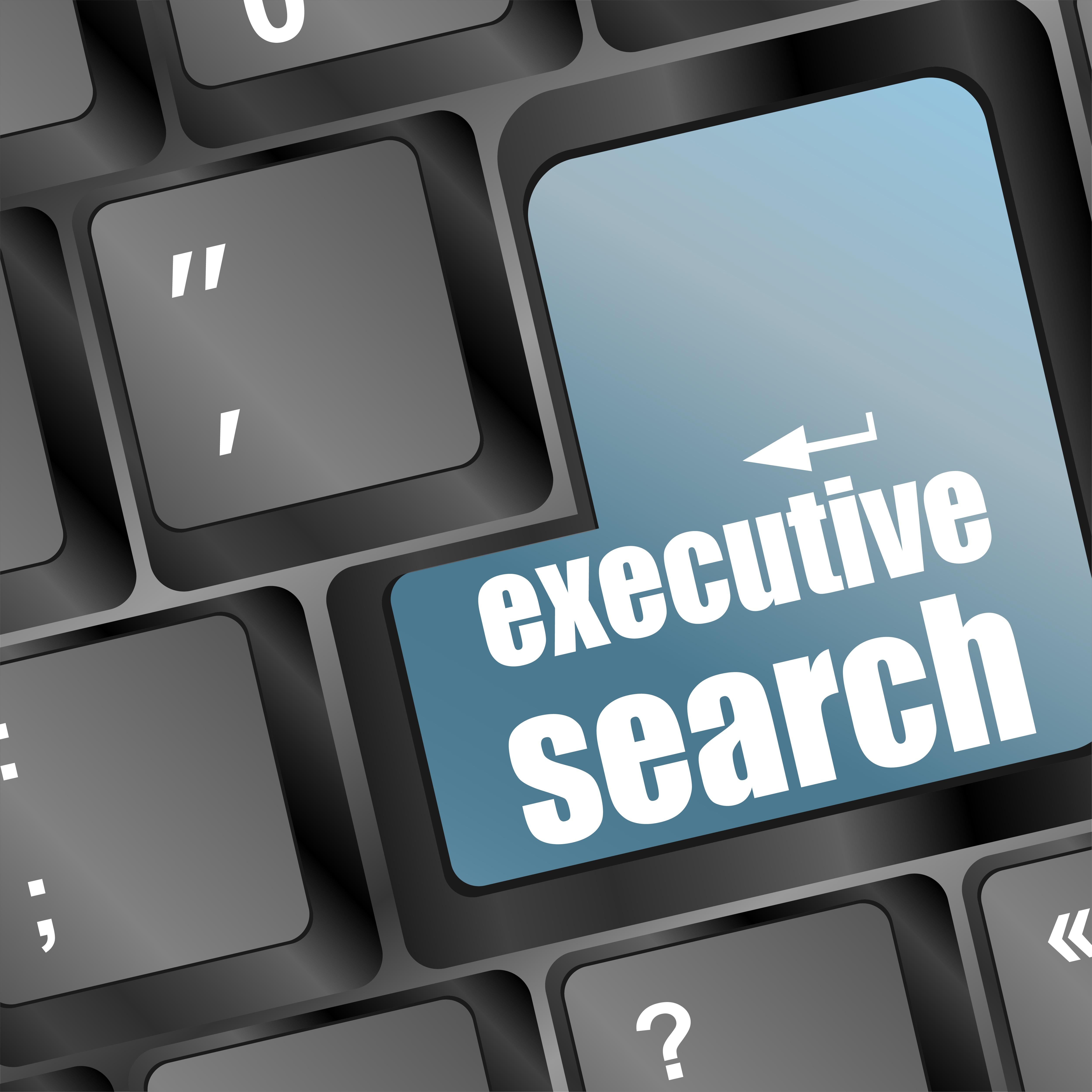executive-search-keyboard-key