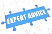 expert-advice-puzzle-piece-KATHY CAPRINO