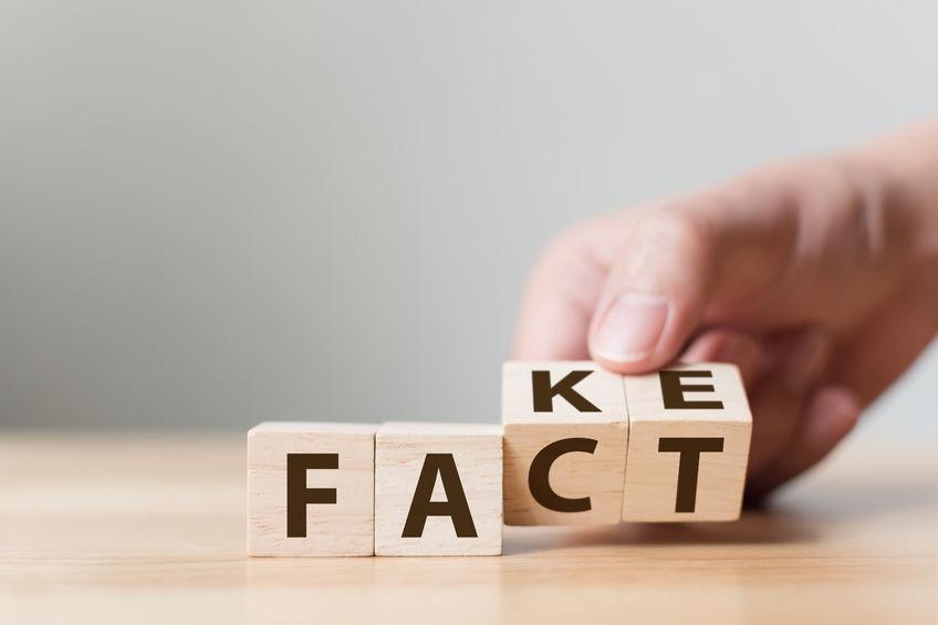 fake-fact