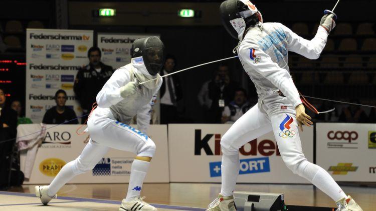 fencing-business-skills-keeth-smart.jpg