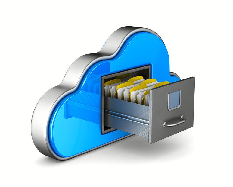 file-cabinet-in-cloud