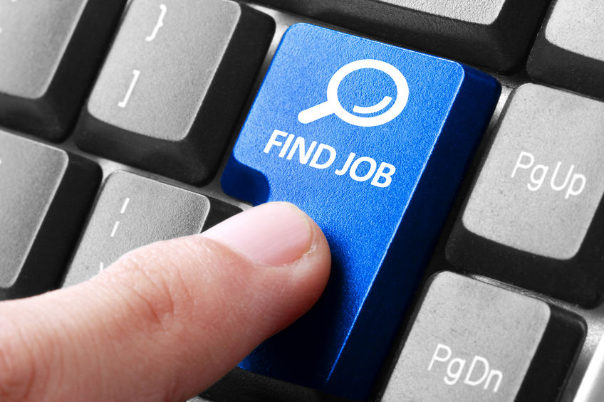find-job-button